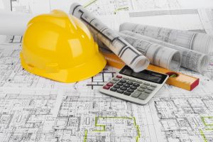 CIS Scheme, Construction Industry Scheme, CIS Accounting