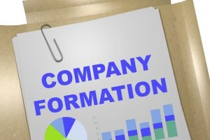 Start-up Accounting, Company Formation, company start-up