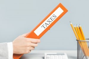 Self-Assessments, Tax Returns, Business Tax