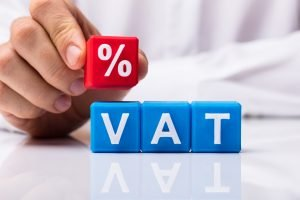 VAT Services, VAT Returns