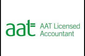 Accountants, Licensed Accountants, Accounting Services