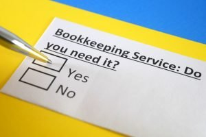Bookkeeping, Bookkeeping London, Bookkeeper