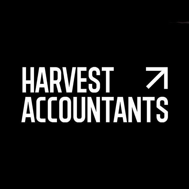 Harvest Accountants Ltd